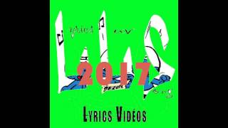 ** THT ¤¤ Hisaraka (Feat. MIANGALY) ** by lyrics luv song fev 2017
