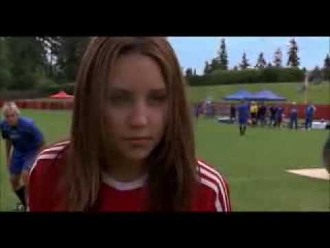 Winning Goal Scene - She's The Man