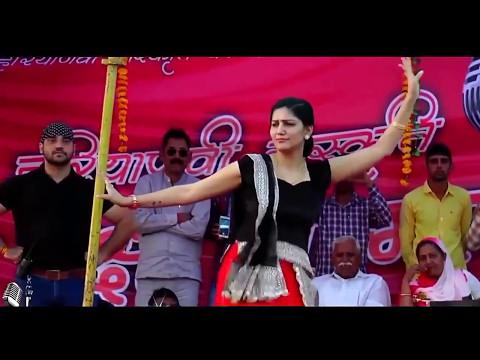 Xxx Mp4 Sapna Choudhary Hot Dance Video 2017 हरयाणा की सपना चौधरी का डांस सन्नी लियोन Xxx 3gp Sex