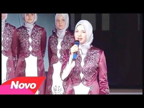 Xxx Mp4 Qasidah Terbaru 2015 2016 Assalamu Alayka New Islamic Song HD 3gp Sex