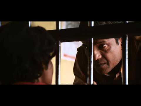 Devraj ashamed of his lesbian Daughter | Unfreedom Official Teaser 7