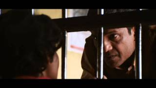 Devraj ashamed of his lesbian Daughter | Unfreedom Official Teaser 7