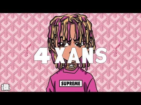 Xxx Mp4 FREE Lil Pump Type Beat 4 Xans Bricks On Da Beat 3gp Sex