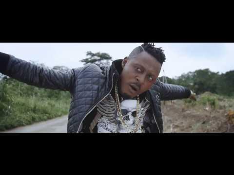 Big G Baba ft K Marjor - Something Dey Wrong (Official Video)