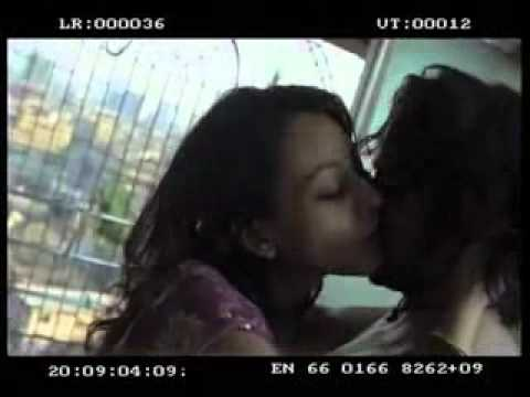 LEAKED VIDEO  Vedita making out with Prashant   Bhindi Bazaar Videos, Watch Free LEAKED VIDEO  Vedita making out with Prashant   Bhindi Bazaar Videos Online   IN com