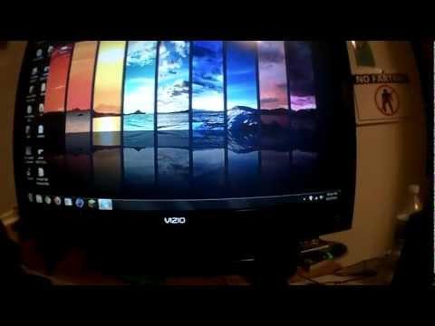 Xxx Mp4 Set Up Video 300k Views Special 3gp Sex