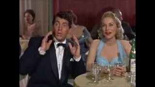 Jerry Lewis~Some funny clips