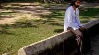 Kadavul Vaazhum Kovililae - Oru Thalai Raagam [1980]