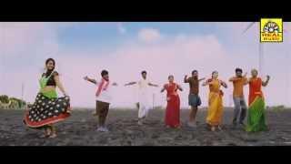 Rathiga Azagu Jothiga Gana Bala hit songs hd1080 | Appuchi Grammam Hd Songs|