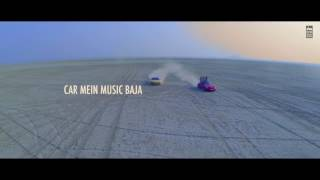Car main music baza/ Hindi best/song