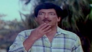 Gandu Gandanthilla - Nari Munidare Gandu Parari - Kannada Hit Songs
