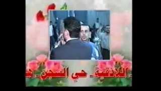 وفيق حبيب - حفله صحارى