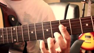Lay Phyu solo tutorial (အလင္းေရာင္) a lin young