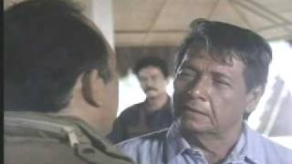 FPJ:Hindi pa tapos ang laban...