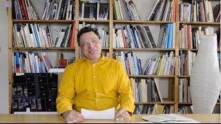 Interview mit Philippe Villien (TH1 & Lehrer ) - entretien avec Philippe Villien