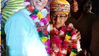 Suresh lohar new video 30.8.2017