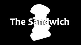 Download The Sandwich 3Gp Mp4