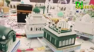Eid e milad un nabi 2017 spl joolush
