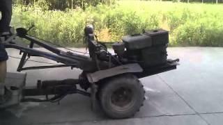 China tractor.3gp