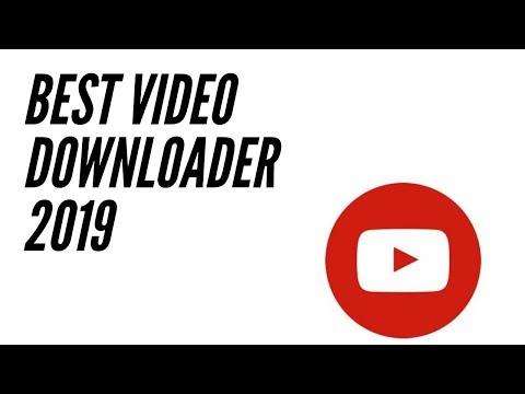 Xxx Mp4 XVideoServiceThief Best Video Downloader 2019 3gp Sex