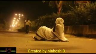 pc mobile Download Funny horror video