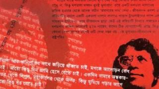 সবকিছু নষ্টদের অধিকারে যাবে – হুমায়ুন আজাদ