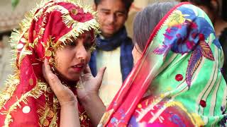 Film on Child Marriage