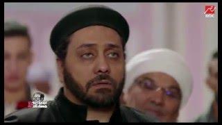 """أبو حفيظة يقدم طريقة إعداد """"الاوبريتات"""" في مصر مع دكروري"""