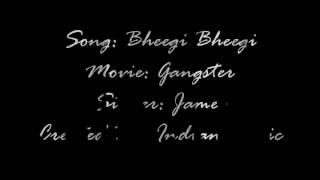 James hindi song..&&