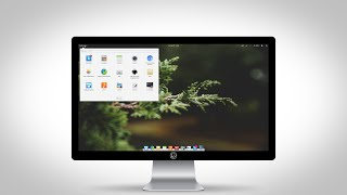 Elementary OS 0.4 Loki - See What's New