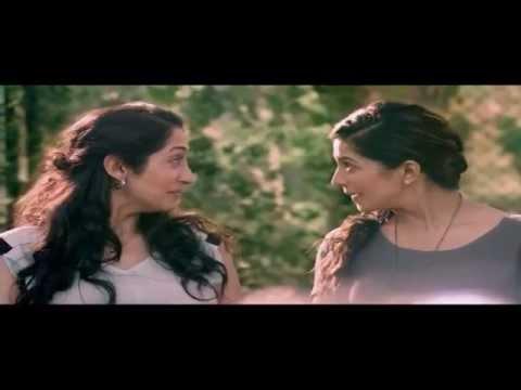 Xxx Mp4 Santoor Soap RealGamesKhelo Telugu 3gp Sex