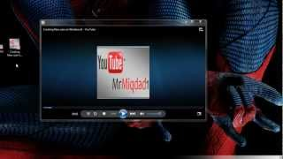 Add an Image to MP3 Files using Windows Media Player (How To)