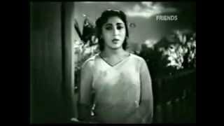 AYE DIL MACHAL MACHAL KE YUN -LATA - BUTARAM SHARMA-LACHHIRAM (MAIN SUHAAGAN HOON 1964)