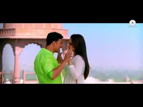 Xxx Mp4 Shayrana Song Film HOLYDAY Akshay Sonaksi Medium 3gp Sex