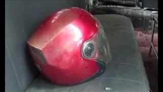 Savar Accidents Footage 11 06 17