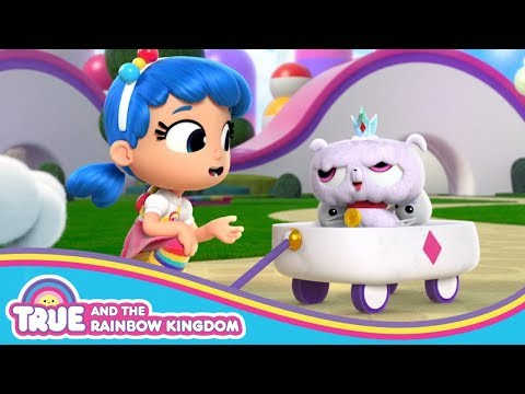Xxx Mp4 Frookie The Puppy Dog Compilation True And The Rainbow Kingdom 3gp Sex