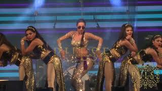 Malaika Arora Live Performance || Maliaka Arora Live Show || Contact for Booking: +91-9999655577