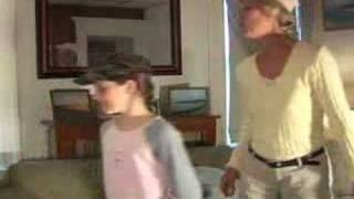 Red Sox vs Yankees Fan Meltdown Video