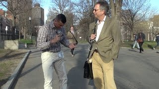 News Reporter Pees Pants On Live T.V!! Hernandez trial