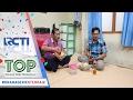 Download Video Download Tisna Cemas Menunggu Balasan Dari Yuli [Tukang Ojek Pengkolan] [16 Feb 2017] 3GP MP4 FLV
