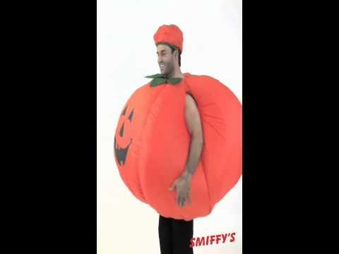Xxx Mp4 Pumpkin Costume Adult Video 3gp Sex