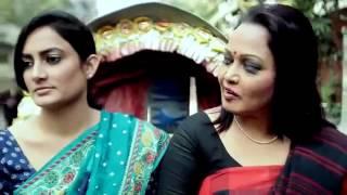 Bangla Natok  অনভুতূিরা খেলা করে  by Tahsan Khan, Shokh, Afran Nisho, Aparna