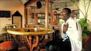 SAMIR   Ukipenda (Official Video)