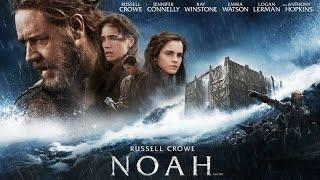 Noah - full movie Hindi dubbed mp4 720p