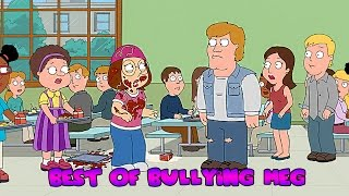 Best of Bullying Meg - Seasons 9-12