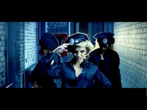 Xxx Mp4 Alexandra Stan Mr Saxobeat Official Video HD 3gp Sex