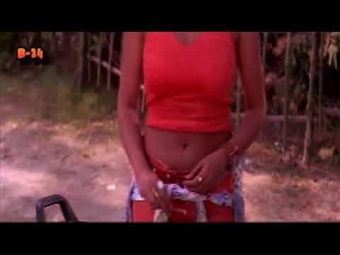 Xxx Mp4 Rachana Banerjee Sweet Sexy Navel 3gp Sex