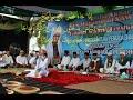 Download Video Download H  Agus Burhanuddin QS  An Nashr 3GP MP4 FLV