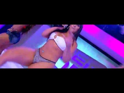 Hot & Sexy Andressa Soares s Dubstep Bikini Version Spicy Editz
