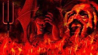 هل تعلم من هم الأقوام الذين يعذبهم الله أشد عذابا من إبليس